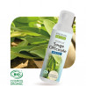 Sauge Officinale BIO - Hydrolat 100 ml