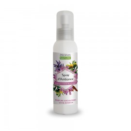 Spray d'Ambiance - 100 ml