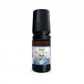 Roll-on BIO - HIVER 5 ml